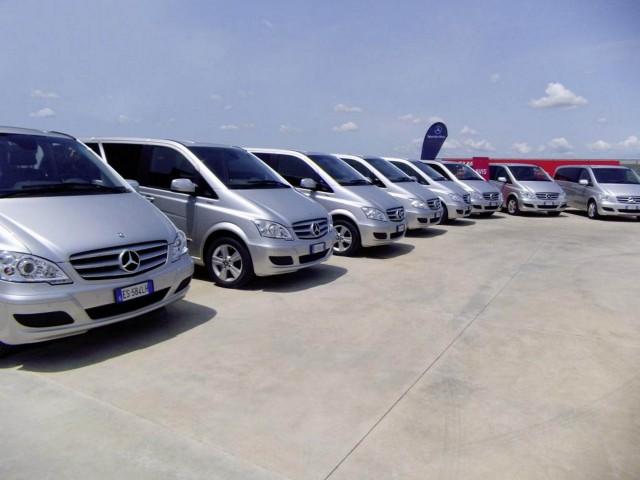 konsultacii na firmi poddryjka slujebni avtomobili
