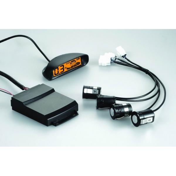 avtodiagnostika net, montaj na alarmi, parktronici i xenonovi svetlini