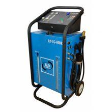 Машинна смяна на масло на автоматични скоростни кутии, промоционални цени за масло FEBI, Автодиагностика.нет София 0878555158
